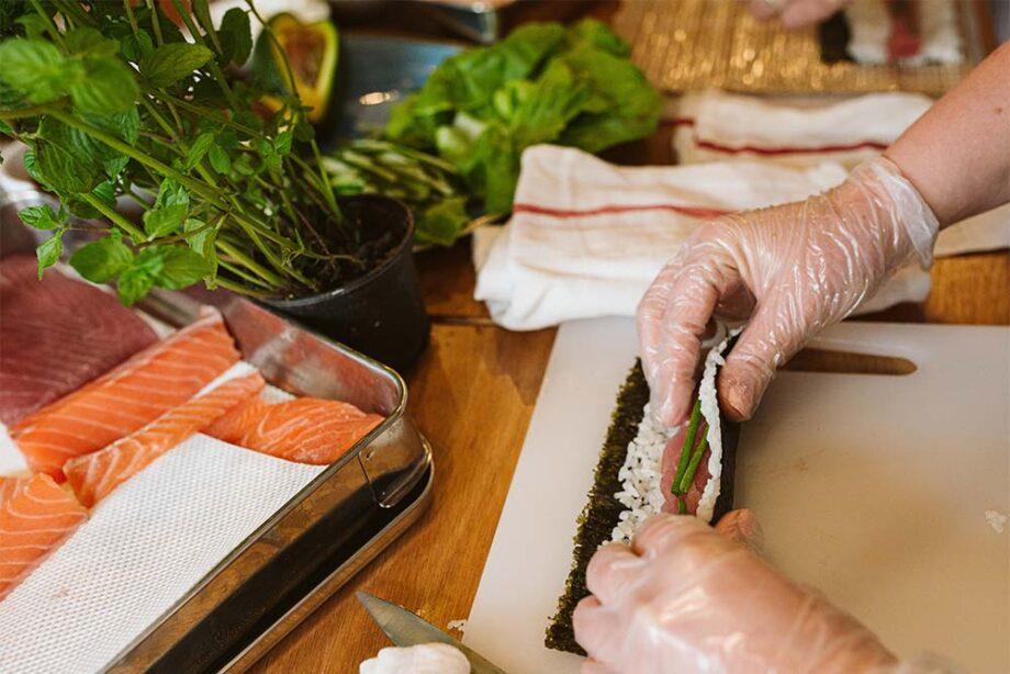 warsztaty-sushi-10