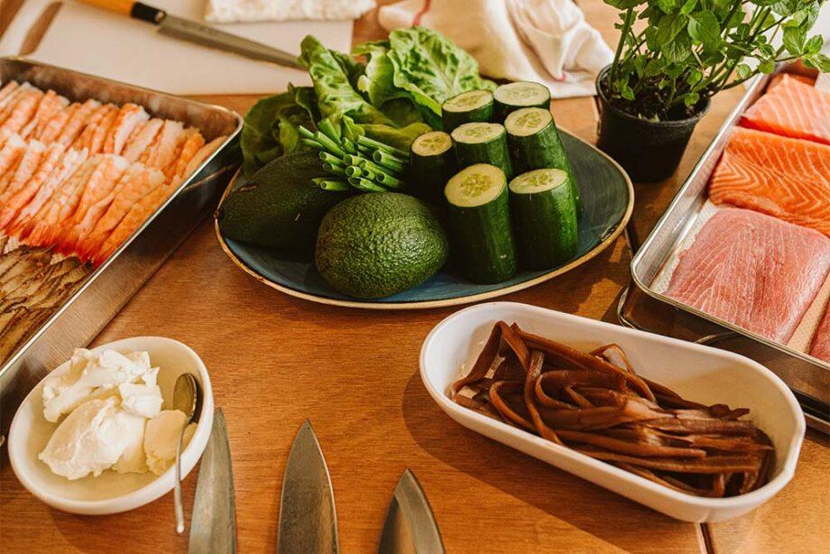 warsztaty-sushi-2