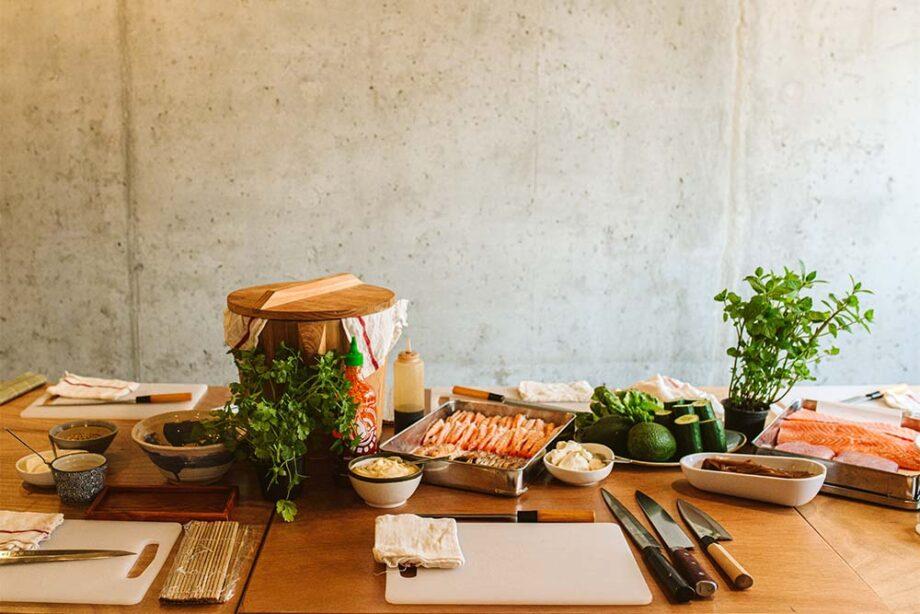 warsztaty-sushi-3