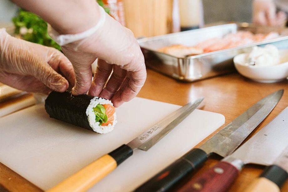 warsztaty-sushi-7