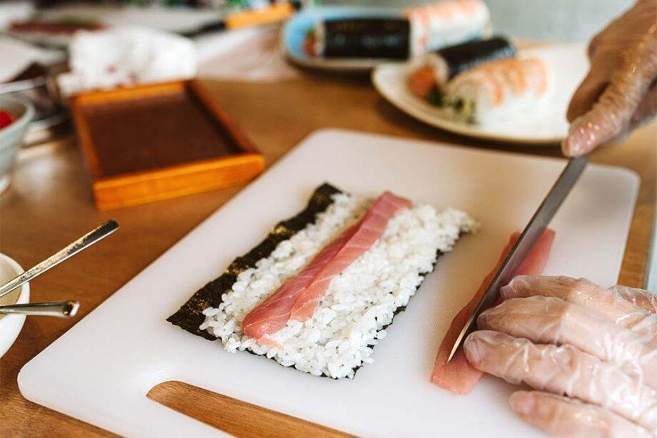 warsztaty-sushi-9